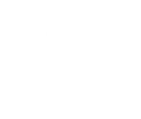 Illinois Landlord  Tenant Act, Section 15